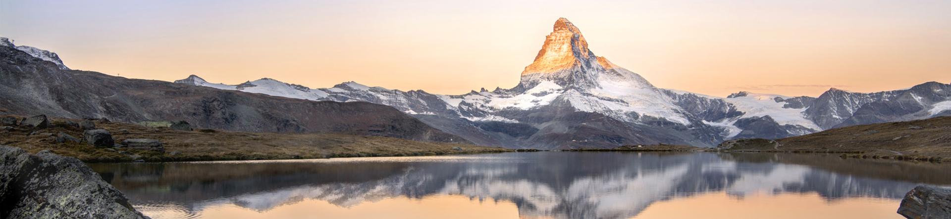 Regional Swiss Top 25