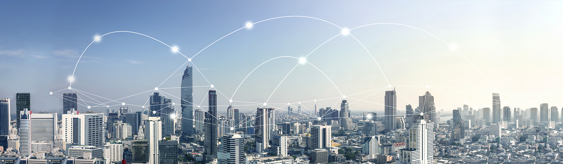Global 5G & IoT 50