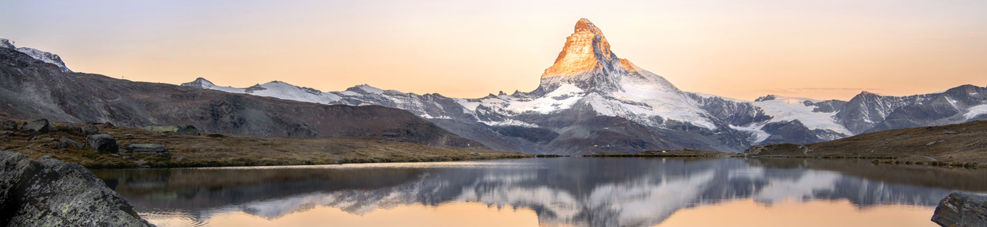 Swiss Top 25